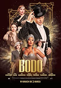 Trailer download adult movie Bodo by Ajay Devgn [XviD]