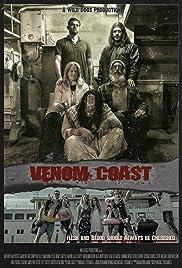 Venom Coast