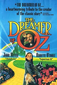 Primary photo for The Dreamer of Oz
