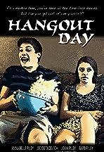 Hangout Day