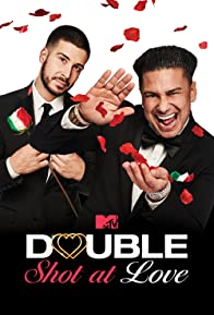 Primary photo for Double Shot at Love with DJ Pauly D & Vinny