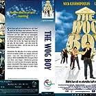 The Wog Boy (2000)
