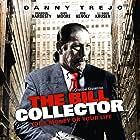 Danny Trejo in The Bill Collector (2010)