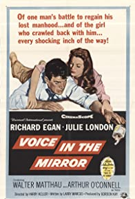 Primary photo for Voice in the Mirror