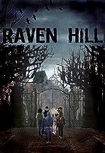 Raven Hill