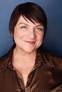 Karen Christie-Ward Picture