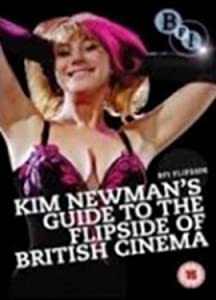 Best site for mp4 movie downloads Guide to the Flipside of British Cinema [720p]