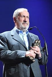 II Premis Gaudí de l'Acadèmia del Cinema Català Poster