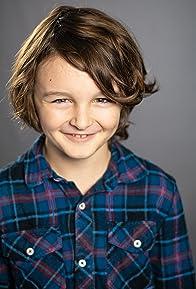 Primary photo for Tate Birchmore