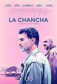 La chancha(2020) Poster - Movie Forum, Cast, Reviews