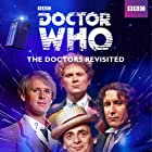 Doctor Who: The Doctors Revisited (2013)