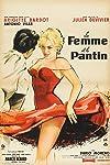 The Female (1959)