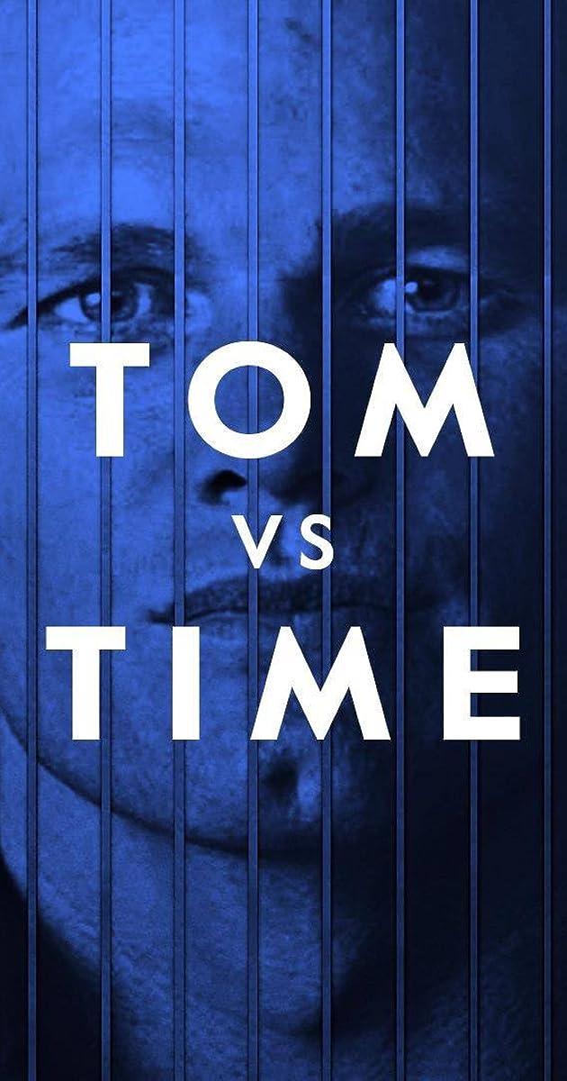 download scarica gratuito Tom vs. Time o streaming Stagione 1 episodio completa in HD 720p 1080p con torrent