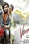 Director Bala's version of 'Varma', remake of 'Arjun Reddy', to release on Ott