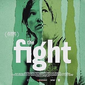 دانلود فیلم The Fight