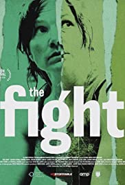 The Fight free movie