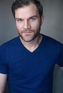 Daniel Olson Picture