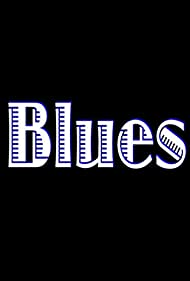 Blues (2009)