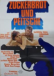 Site to download series movies Zuckerbrot und Peitsche [UltraHD]