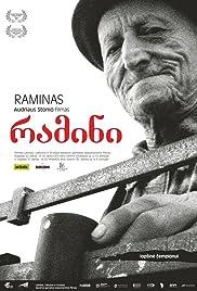 Ramin Poster