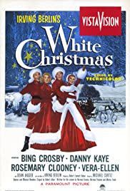 Watch Full HD Movie White Christmas (1954)