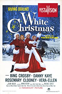 New english movie downloads White Christmas [flv]