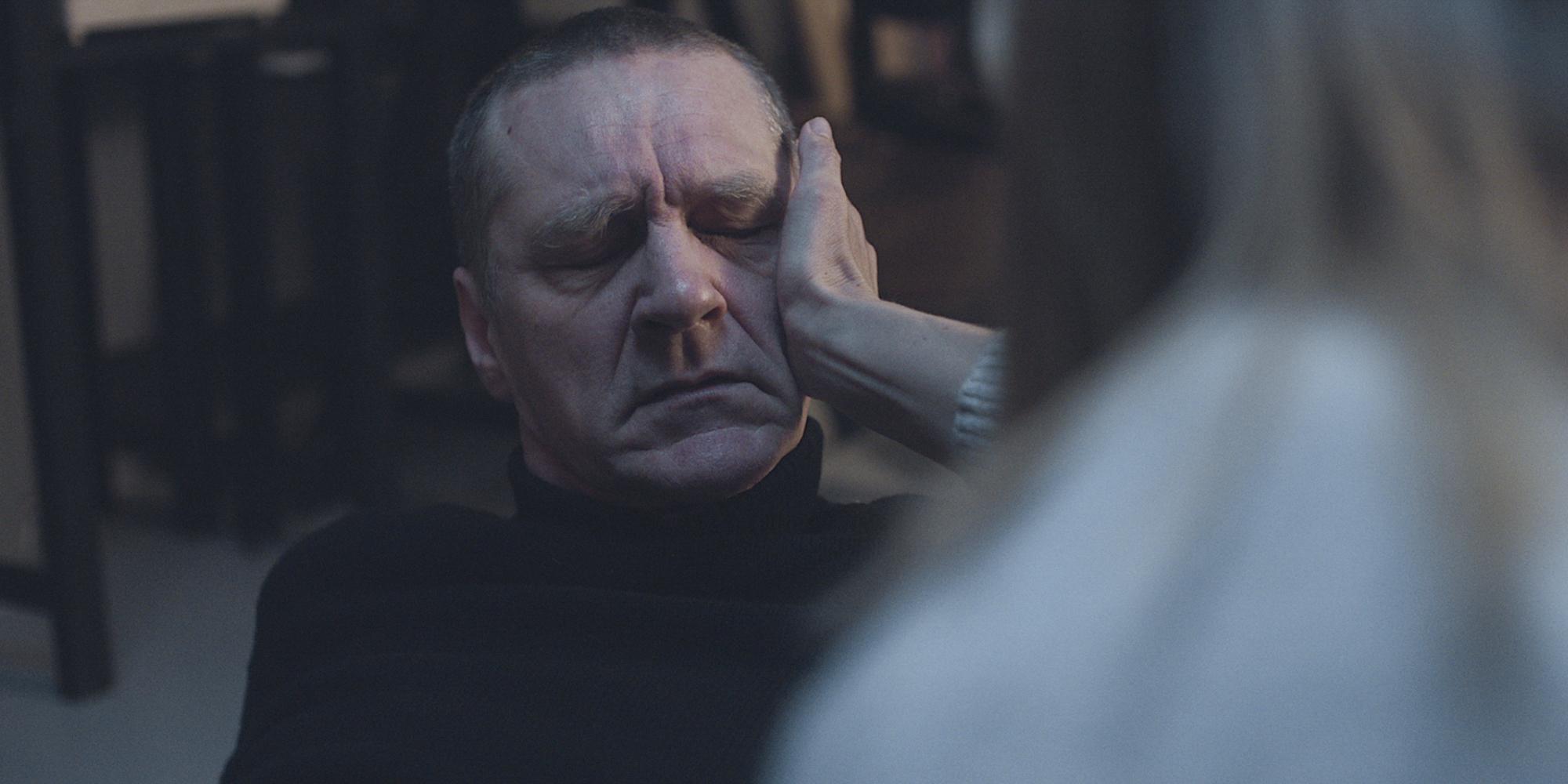 Ville Virtanen in Poikia ja rakastajia 2/3 (2019)