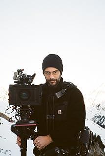 Alex Förderer Picture