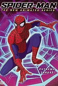 Spider-Man (2003)