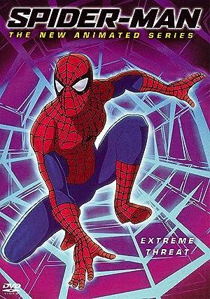 Where to stream Spider-Man
