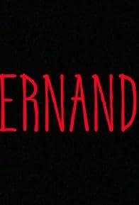 Primary photo for Fernanda