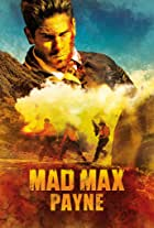 Mad Max Payne
