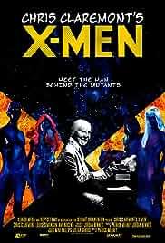 Chris Claremont's X-Men (2018)