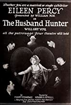 The Husband Hunter
