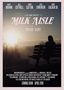 Recommended free movie downloads Milk Aisle by none [[480x854]