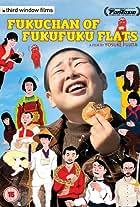 Fukufukusou no Fukuchan