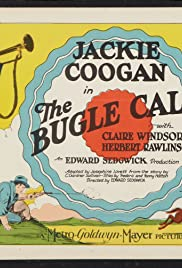 The Bugle Call Poster