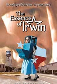 The Essence of Irwin (2005)