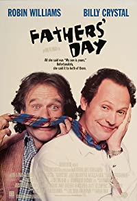 Primary photo for Fathers' Day