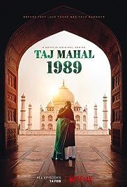 Download Taj Mahal 1989 Season 1 S01