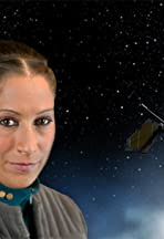 Star Trek: Osiris