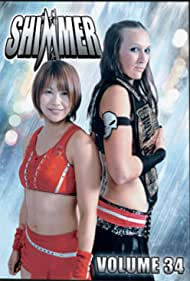 SHIMMER Volume 34 (2010)