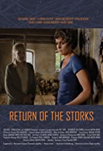 Return of the Storks