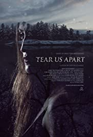 Watch Tear Us Apart (2019) Online Full Movie Free