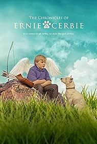 Ernie & Cerbie (2018)