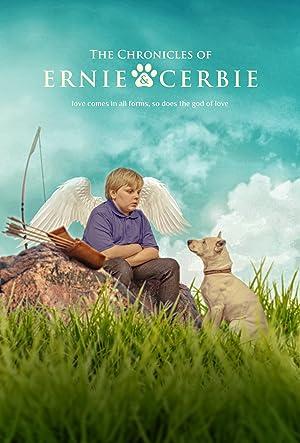 Ernie & Cerbie 2018 13