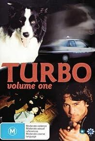 Primary photo for Turbo