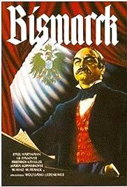 Bismarck Poster