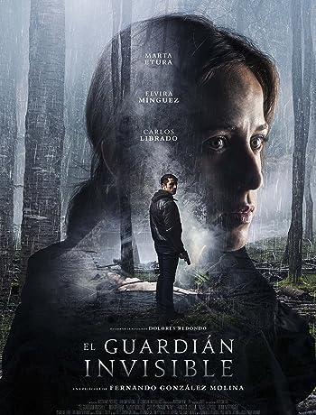 The Invisible Guardian (2017) El guardián invisible 1080p