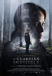 Watch Movie The Invisible Guardian (El guardián invisible) (2017)